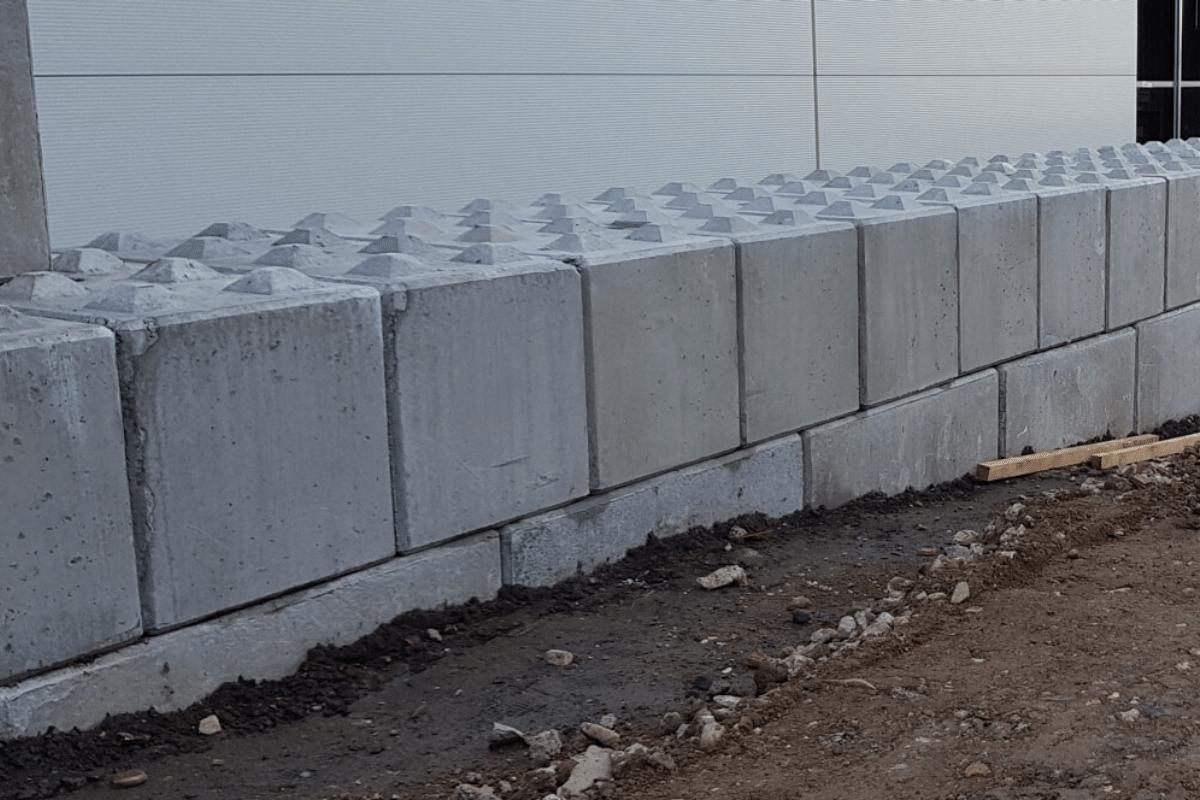Rocteck Concrete Services